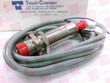 ATC 301-3-1810-22