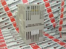 CONTROLLED POWER 5DZZX-750-8-PI