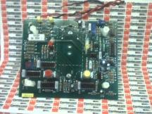 HERTNER X1060-32B-18B