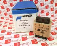 MAGNETEK FP24-250