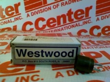 WESTWOOD E81