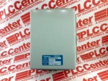 COSENSE INC SE602-121-10-.09-.50-G