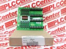 BAILEY CONTROLS 6632113A1
