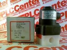 GEMU 610-12-D-12052-1-A522