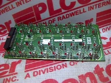 EMCO Y1A853000