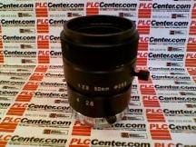 PENTAX C35001