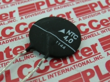 EPCOS B57364S409M