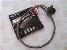 PQ CONTROLS INC M5060200001