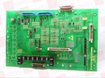 CEGELEC 20X4350/60