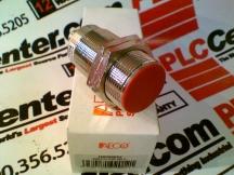 AECO SI30C10PNPNOH