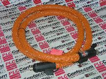 KEYSTONE INDUSTRIES KLHA712-2