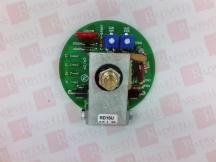 AMERICAN CONTROL ELECTRONICS RD16U