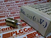 SPECTRO 247
