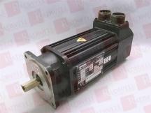 EMD HAUSER HDX92E4-44S