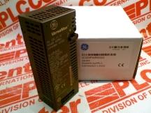 VMIC VMIOMAX-9002