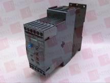 RS COMPONENTS 746-4940