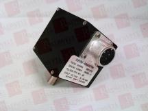 ELECTRO SENSORS 380-STD