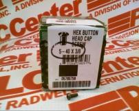 CAMCAR TEXTRON D5785758
