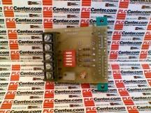 TEC 468441