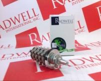 GRAYHILL M3786/4-5077