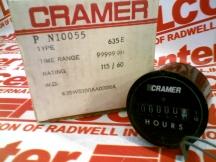 CRAMER 113GH200D008A855