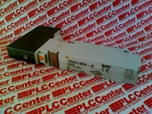 SMC VQC2100N-5