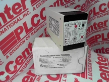 KTEC RCD300M2-24VAC/DC