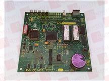 BURFORD C01410