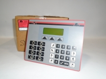 RED LION CONTROLS P802105B