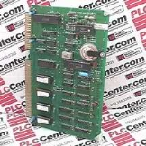 VIDEOJET TECHNOLOGIES INC 353802-BB