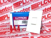 LUTRON NT-600-LA