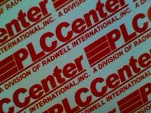 CARLISLE BELTS 101MXL019
