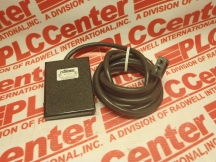 CONNTROL 862-1440-14