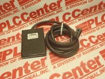 CONNTROL 862-1440-14