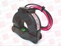 HOBUT CTSCM40-500/5