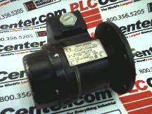 RADIO ENERGIE RE.0444-R1CB-0.06-EG