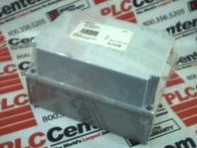 FIBOX MO-150/100-G