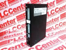 TEKNIC SST-1500-103