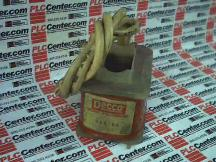 DECCO 9-1L-115VAC-60HZ