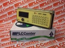HELM HPC-7800