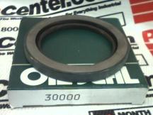 CRS 30000