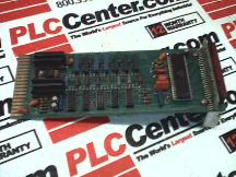 STC 102-121-01