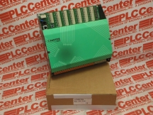 SAUTER EYL-220-F001
