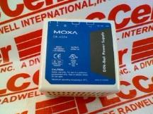 MOXA DR-45-24