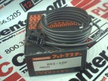 HOKUYO AUTOMATIC CO HX1-15P