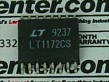 LINEAR SEMICONDUCTORS IC1172CS