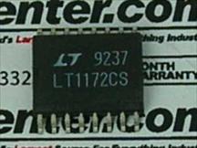 LINEAR TECHNOLOGY IC1172CS