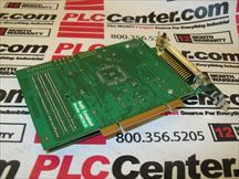 CRISPLANT CONVEYOR 173A804/226439-0626-0010