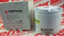 WERMA 140-910-55