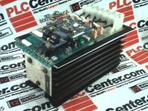 INDEECO 101-T350-QW1712